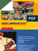 brochurelsp-140304143716-phpapp01.pdf
