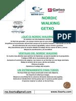 2018 qué es el NORDIC WALKING_2 gazt.pdf