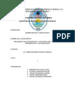 228526091-EL-MOF-Y-ROF.docx
