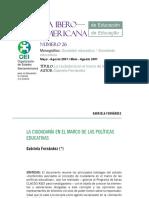la ciudadania en el marco de las políticas públicas.pdf