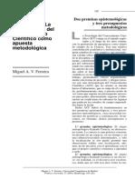 ferreira_mas_alla_del_laboratorio.pdf