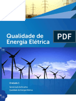 qualidade_energia_eletrica_u1_s1.pdf