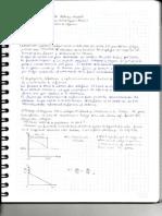 Procel_jonathan_D2-ilovepdf-compressed.pdf