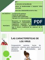 cd27c0_caracteristicas-de-los-virus-(2) (1).pdf