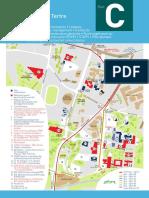 Campus Censive - Tertre