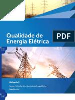 Qualidade Energia Eletrica u1 s2