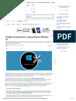 Arreglar arranque inicio y reparar Bootrec Windows 10 - Solvetic.pdf