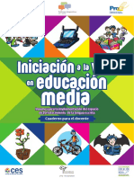 Iniciacion de la vidaen educacion media- prof.pdf
