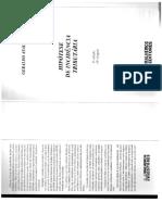 ATALIBA, Geraldo. Hipótese de Incidência Tributária. Pp. 182-209