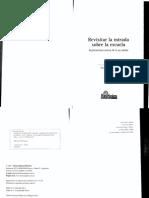 Nicastro-Revisitar-Mirada.pdf