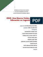 CDIO INFORME.pdf