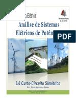 Aula-14_ENE005 (1).pdf