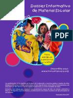 ListadoMaterialEscolar_2011-2012