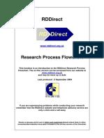 research_flowchart.pdf