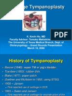 tplasty-cartilage-slides-080319.pdf