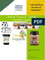 Angulo Jhonatan Plan de Negocio Anexo de Distribuidora de Productos Organicos 2