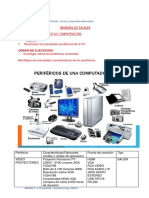 MANUAL de TALLLERperifericos Pc Tarea 8