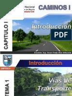 Cap I_Tema 01_Vias de Transporte.pdf