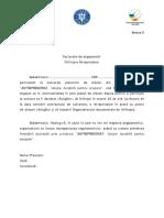 Anexa 5_Declarație Angajament