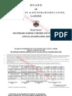 Lahore-Board-9th-2018.pdf