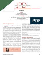 GPT9 (Glosario de terminos prostodonticos)
