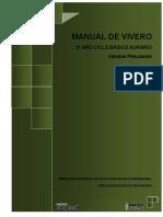 vivero.pdf