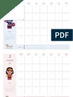 planner-2017-timart.pdf