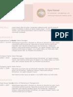 resume (2)