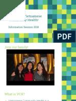 fall 2018 info session slides