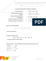 Teste1_1P_7ºano.docx