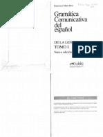 Matte Bon El subjuntivo.pdf