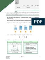 Teste1_7ano.docx