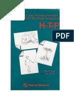HTP.doc