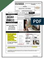 TRABAJO-ACADEMICO-DERECHO-PENAL-I-PARTE-GENERAL.docx