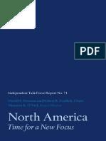 TFR71_North_America.pdf