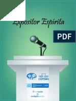 expositor_espirita