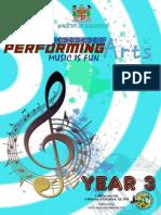 Y3_PerformingArt.pdf