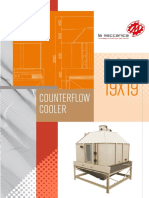RCC-19x19-2015.pdf