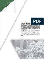 Actividades-3eso-Biologia-Geologia.pdf