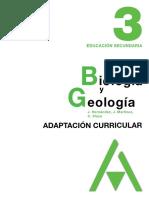 BIOLOGIA-Y-GEOLOGIA-3-ESO-ANAYA-pdf.pdf