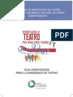 GUIA DE ACTIVIDADES MTCR.pdf