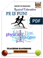 PE_4_FUN_3_-_Copy.pdf