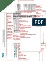 zertalo j  p67.pdf