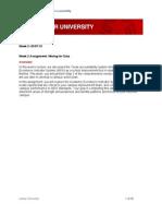 EDLD_5333_Week_2_Assignment_new