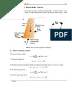 9. Stabilnost potpornih zidova.pdf