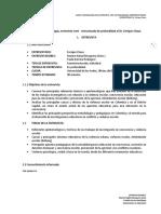 Anexo A-GUION Y METODOLOGIA- ENTREVISTA SEMIESTRUCTURADA DE PROFUNDIDAD-Dr CHAUX.pdf