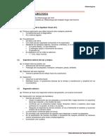 Exploración ocular.pdf