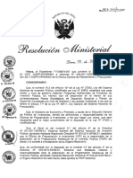 RM803-2011-MINSA.pdf