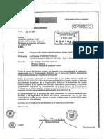 PMIP_2018_2020.pdf