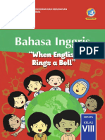Kelas_08_SMP_Bahasa_Inggris_Siswa_2017.pdf
